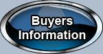 Buyer's Information Center