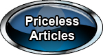 Priceless Articles