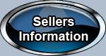 Seller's Information Center