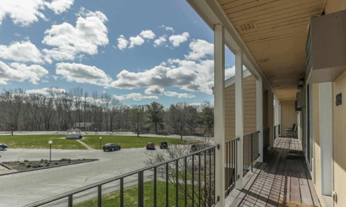 808 Cocheco Court, Dover, NH 03820