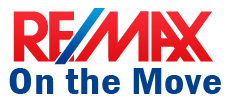 RE/MAX On the Move