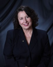 Marion Cheney, REMAX Legacy