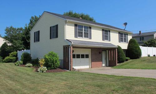 10 Schultz, Rochester, NH 03867