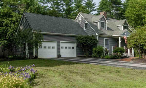 4 Loring, Rochester, NH 03839