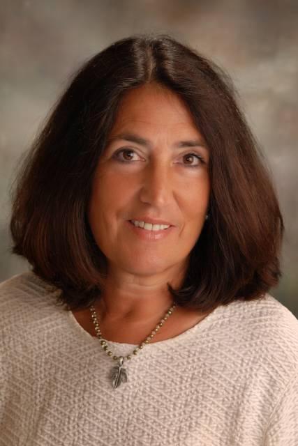 Beverly Brooks