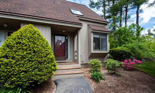 5 Churchill Bedford, NH 03110