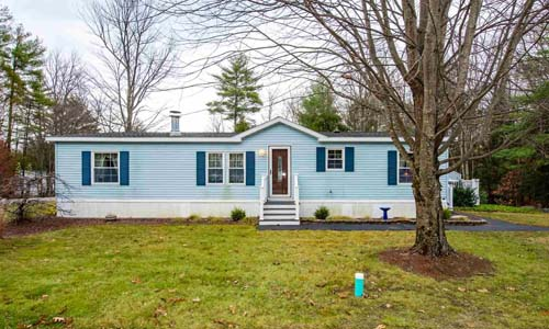67 Eagle Rochester, NH 03868