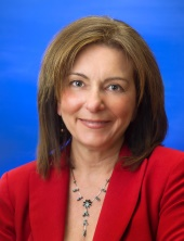 View 1000s of properties for sale in RI - Judy Albanese allows buyers to use her free property search tools with daily email updates and provides sellers with a free market analysis to sellers