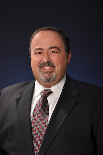 View 1000s of properties for sale in MA - David Jackson of RE/MAX Leading Edge in Winchester, MA allows buyers to use his free property search tools with daily email updates and provides sellers with a free market analysis to sellers.