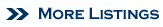 Click here to view all of Deb Hamilton's featured properties for sale in West Newbury, Amesbury, Newburyport, Newbury, Merrimac and Groveland, Massachusetts.