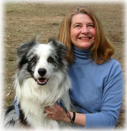 Deb and Tobie always ready to help in all of your real estate needs!