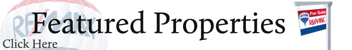 featured_properties_2013_2.png