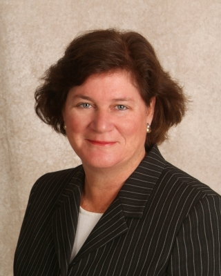 Sharon Ford, REMAX Flagship