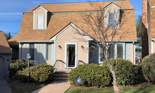 102 Copperwood Drive, Stoughton, MA 02072