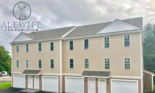 189 Lake Street, Unit 5 , Weymouth, MA 02189