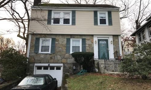 47 Lothrop Avenue, Milton, MA 02186