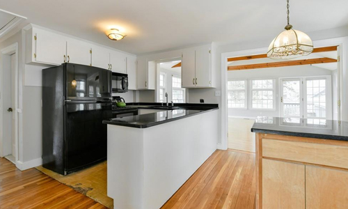 80 Sunset Avenue Dedham, MA 02026