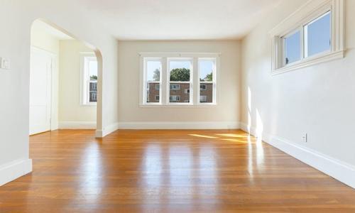 Two bedroom condo for sale in Boston, MA
