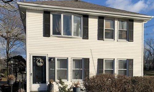 Two bedroom Apartment for rent in Westwood, MA