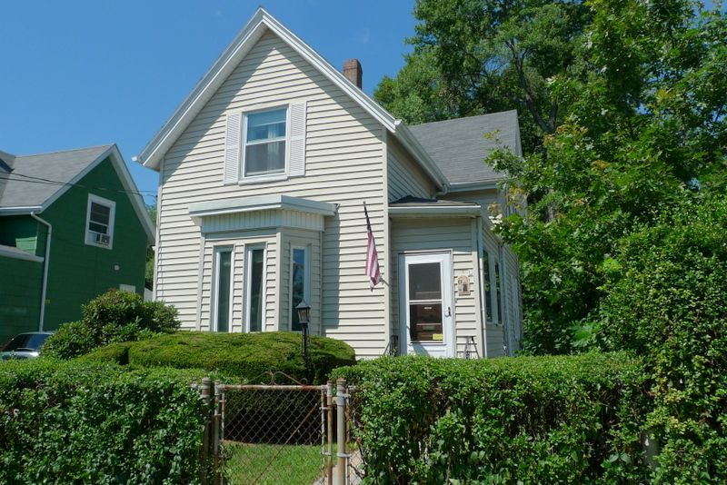 50 Summer St., Hyde Park   $259,000
