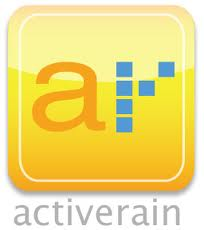 Activerainlogo.jpg
