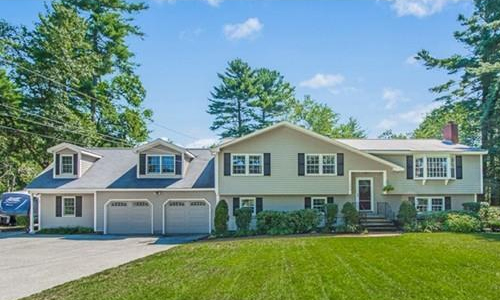 1088 Whipple Road, Tewksbury, MA 01876