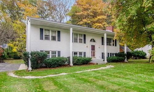 144 Upton Road, Westborough, MA 01581