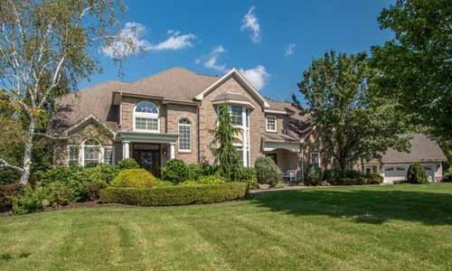 1 Appleseed Drive Westborough, MA 01581