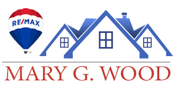 Mary Wood, REMAX Executive Realty