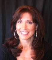 Mary Wood is a member of REMAX Executive Realty in Northborough, MA