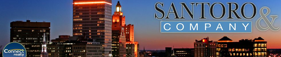 Santoro & Company - Residential, Rentals and Investments