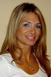 Lauren Boscia