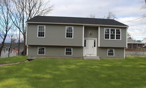 3 Bedroom Raised Ranch for sale in Johnston RI