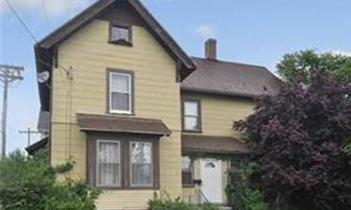 6 Bedroom Colonial for sale in Pawtucket RI