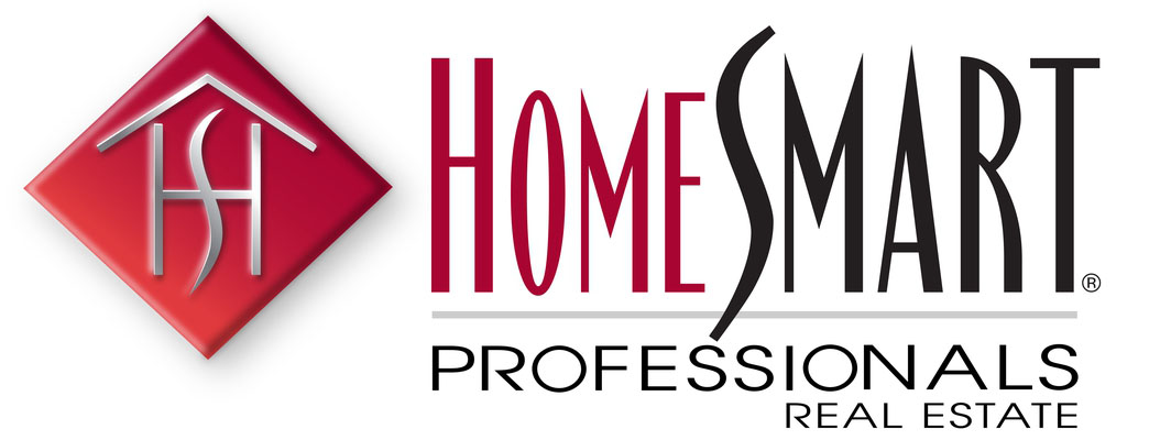 Home Smart Professionals RE logo