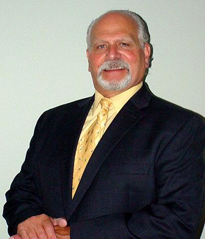 John Belli Jr.