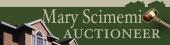 Mary Scimemi Auctioneer Homes Estates In Ma