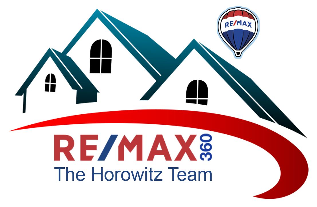 Horowitz Team logo