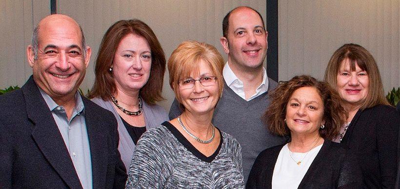 Meet The Anita Horowitz Team, REMAX Advantage