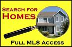 FREE HOME SEARCH