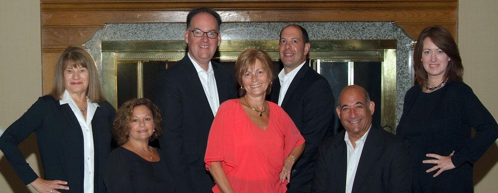 Team Horowitz