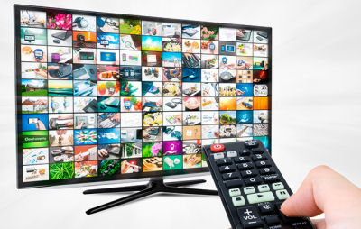 5 myths about real estate realty tv explained