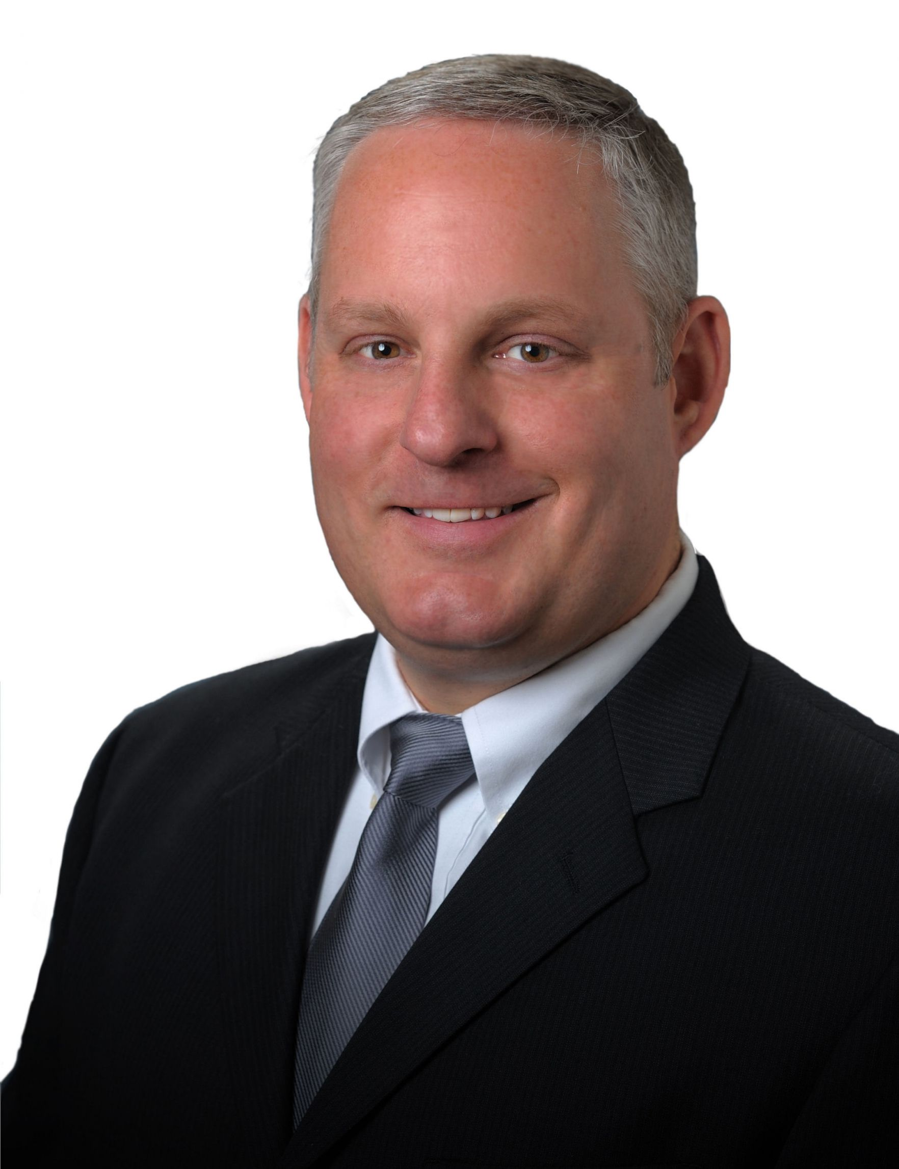 Jay Morneault - The Kim Perrotti Team - Leading Edge Real Estate