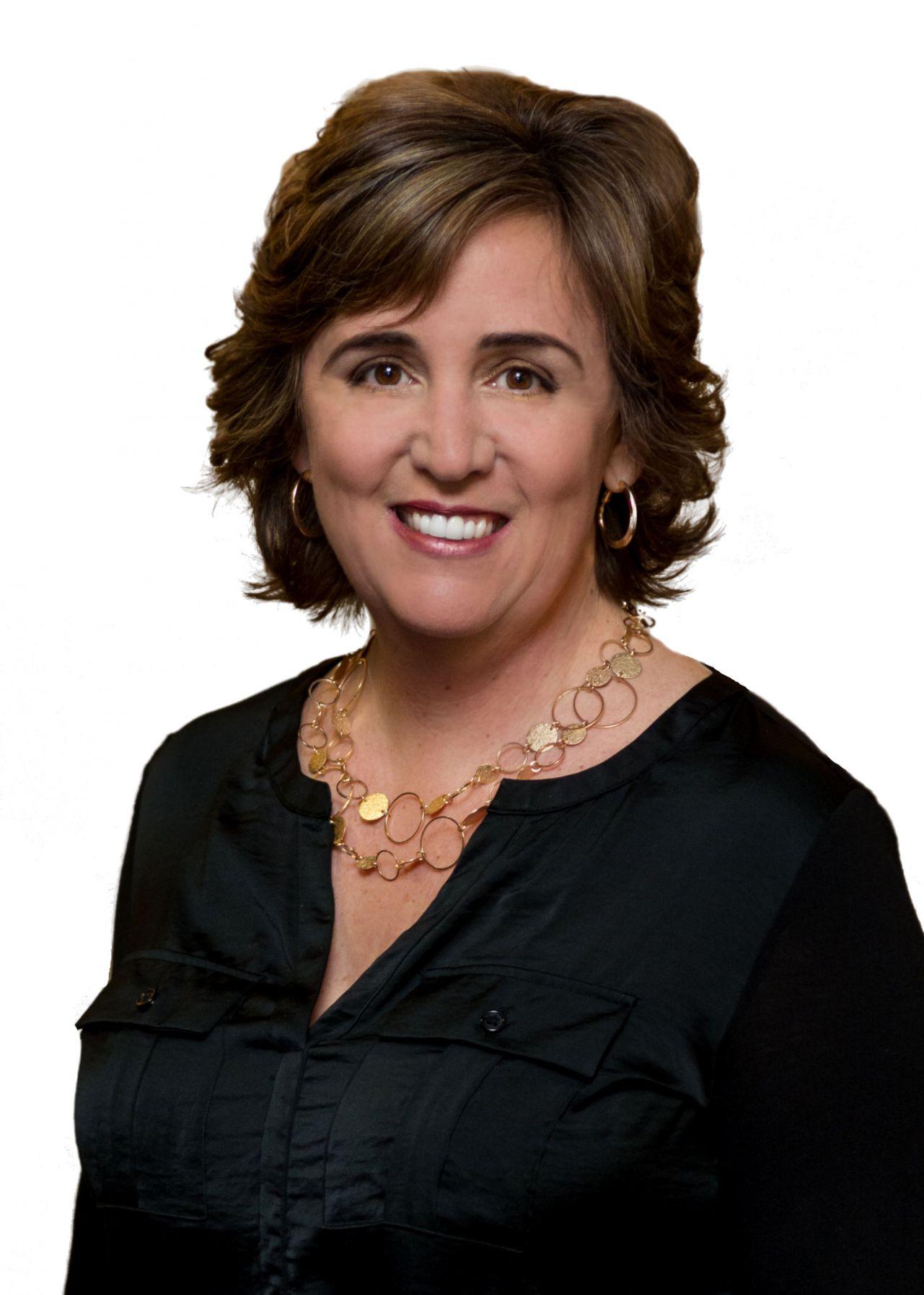 Kim Perrotti - The Kim Perrotti Team - Leading Edge Real Estate