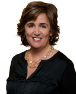 Kim Perrotti - The Kim Perrotti Team - Leading Edge Real Estate