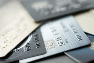 how to opt out of credit card offers