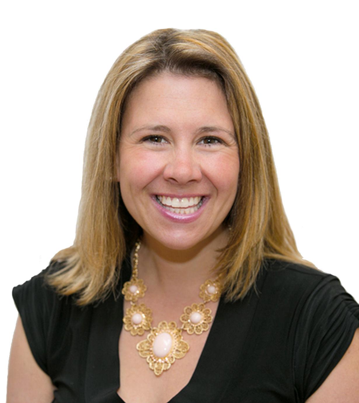 Lauren Maguire - The Kim Perrotti Team - Leading Edge Real Estate
