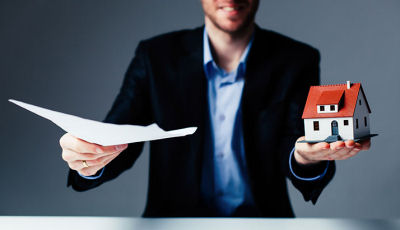 5 tips on making an offer