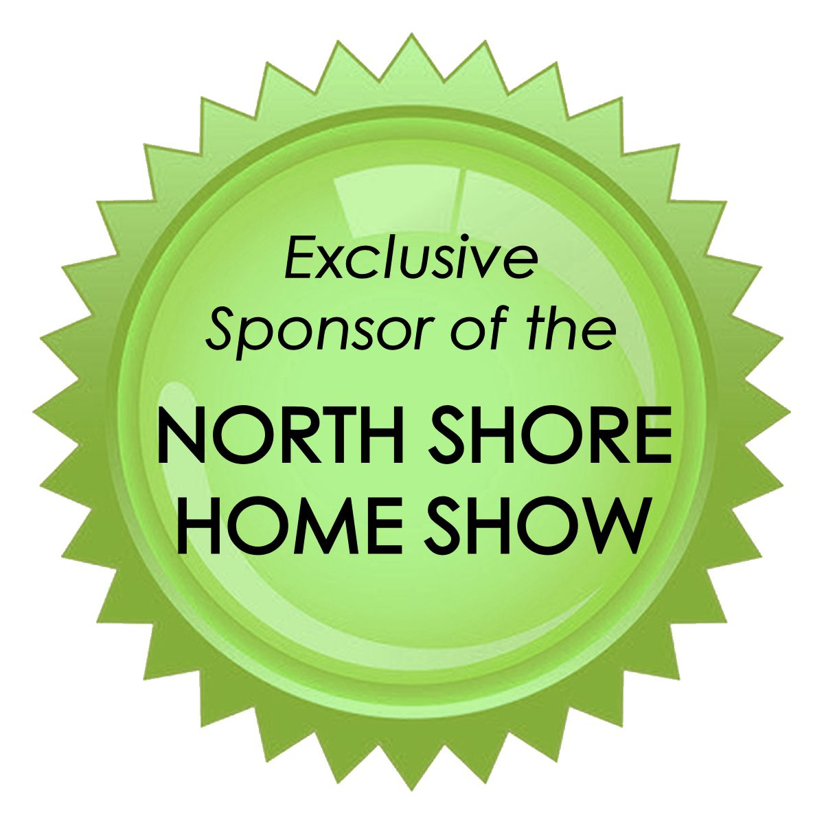 North Show Home Show