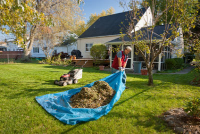 Things to do now to prepare to sell your home in the spring